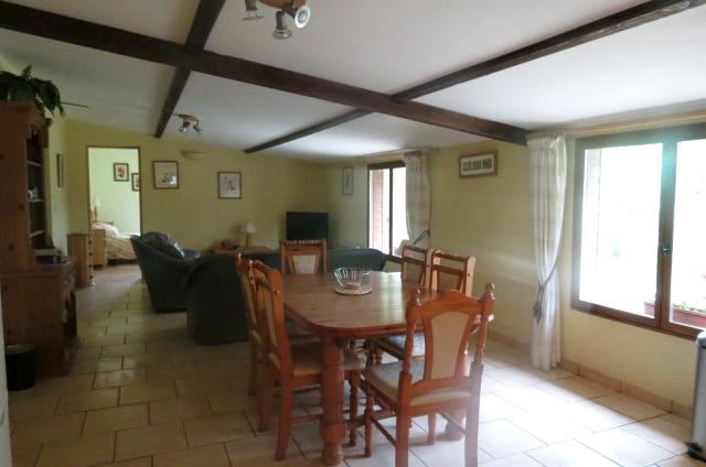 Accommodation_7972
