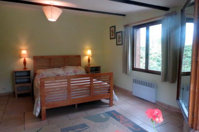 Accommodation_7978