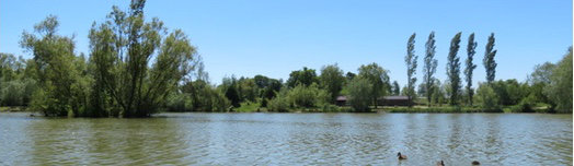 french-fishing-lake-char-2018