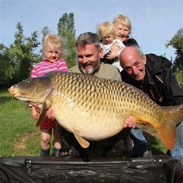 Paul & family